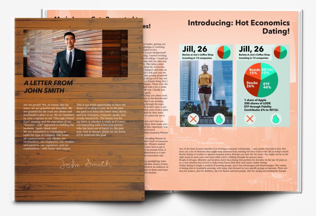 Magazine_Layout_by_Andy_Creek